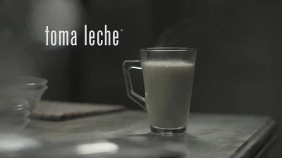 tomaleche