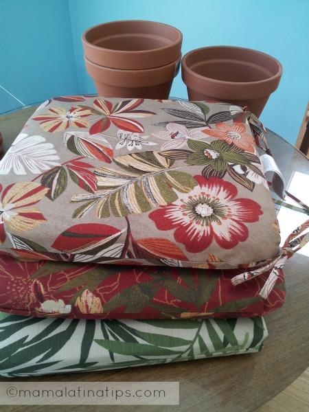 seat-cushions_mamalatinatips