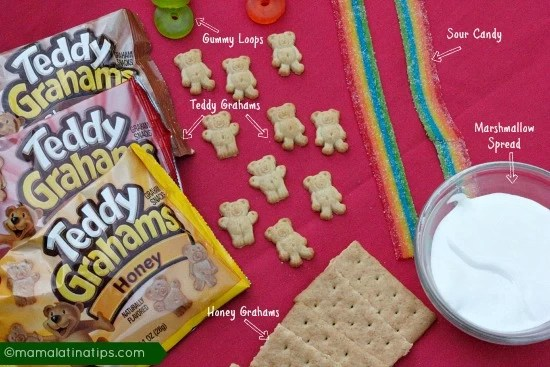 Teddy_Grahams_ingredients-mamalatinatips
