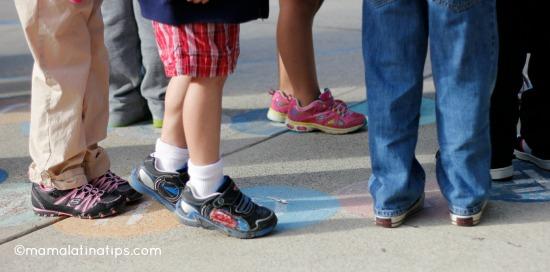 kids shoes mamalatinatips