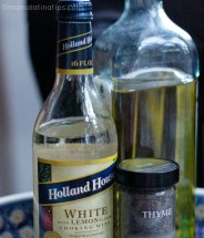 white_lemon_cooking_wine_mamalatinatips