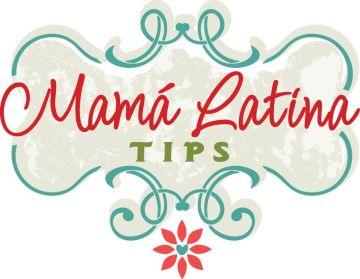 The New Mama Latina Tips Coming Soon