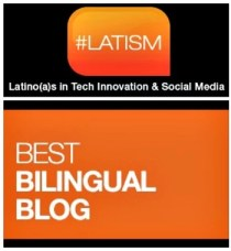 bilingual_blog_col