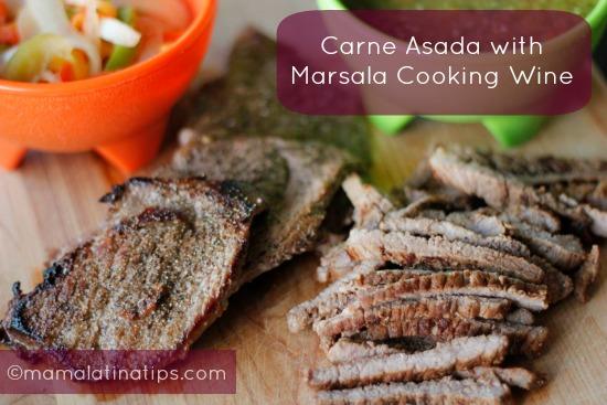 carne-asada-marsala_mamalatinatips