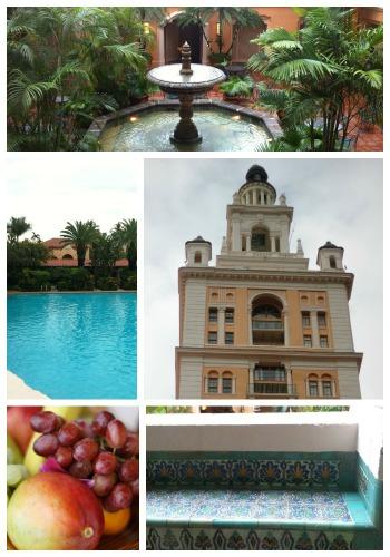 Biltmore Hotel Miami mamalatinatips
