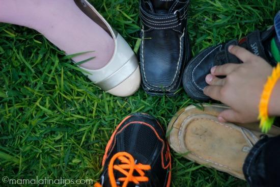 niños-zapatos-mamalatinatips