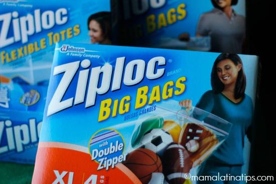 Ziploc-bags-mamalatinatips