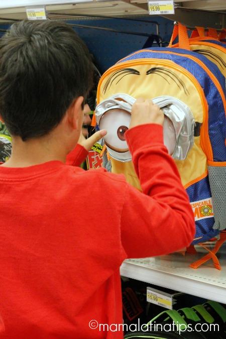 kid-backpack-mlt
