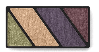 Mary Key Mineral Eye Color