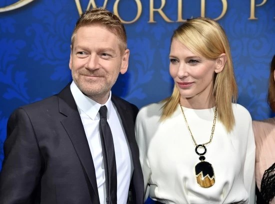 Kenneth-Branagh-Cate-Blanchett