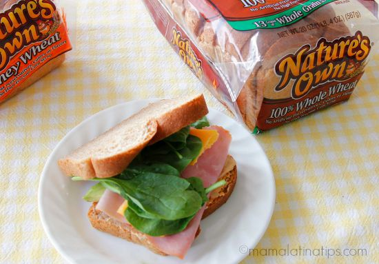 natures-own-sandwich-package-mlt