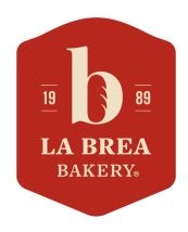 La Brea Bakery Logo