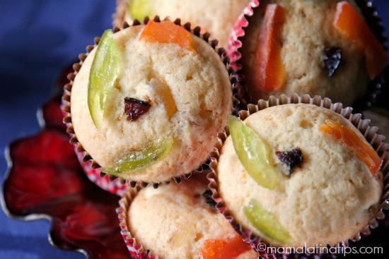 dia-reyes-cupcakes-mamalatinatips