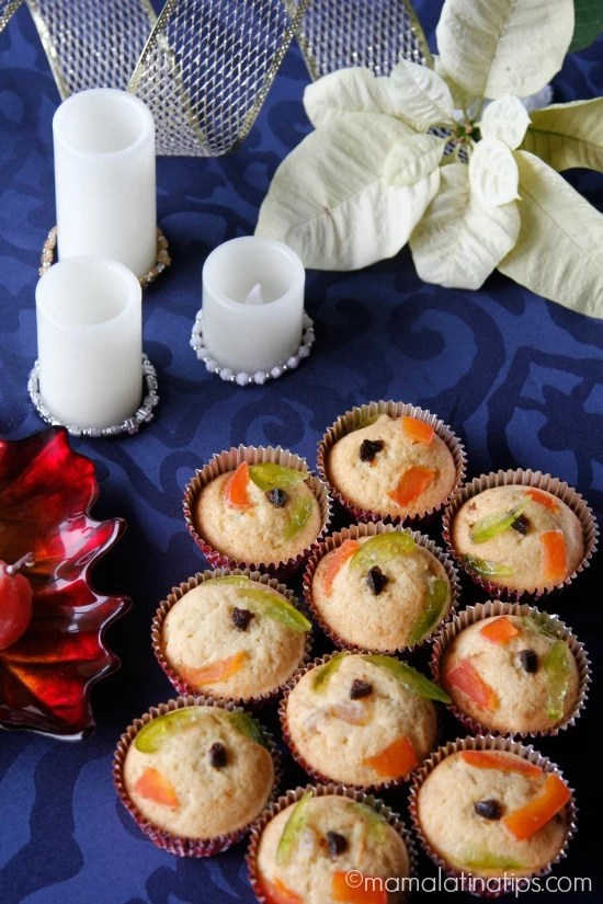 dia-reyes-cupcakes-tablecloth