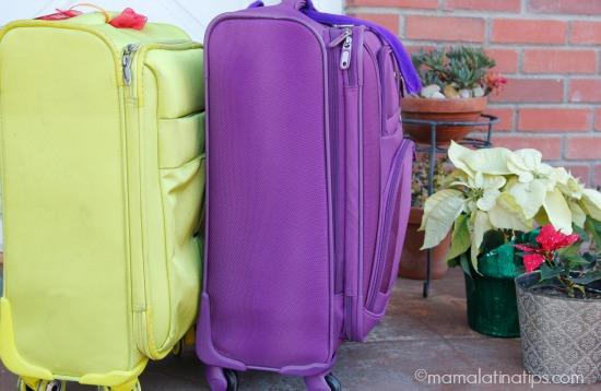 luggage - mamalatinatips.com