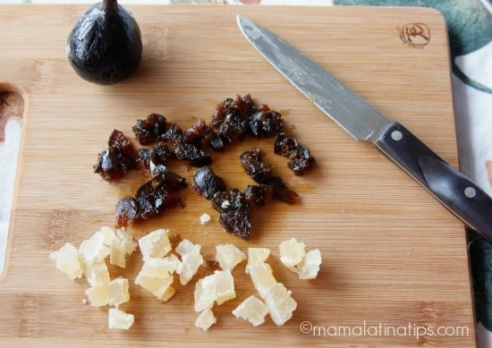 reyes-candied-fruit-chopped-mamalatinatips