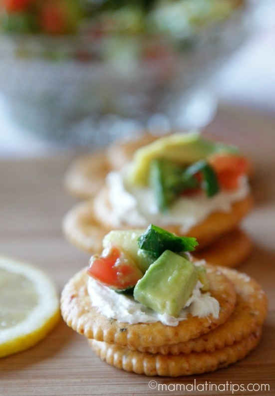 ritz-bacon-cream-cheese-toppers-f-v-mlt