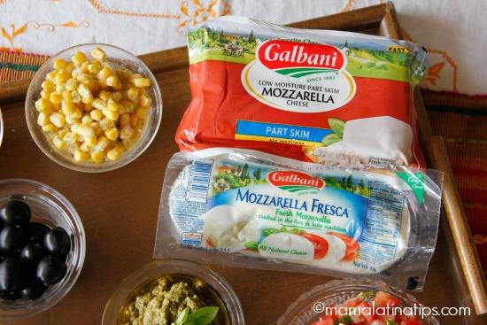 qb-cheese-mamalatinatips-5