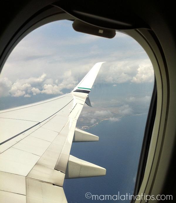 Tips for a worry-free travel - mamalatinatips.com