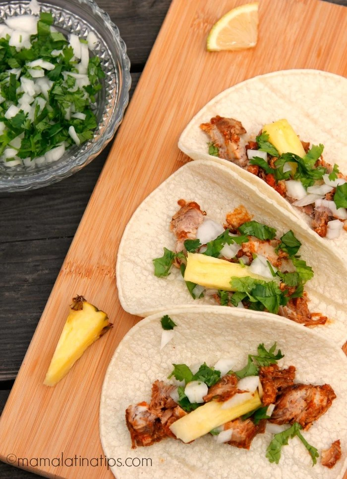 3-tacos-al-pastor-mamalatinatips-v