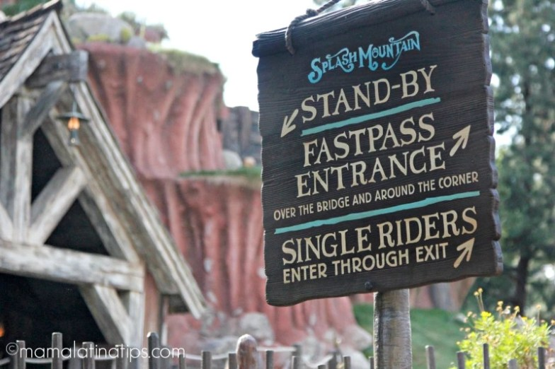 5 Tips for Reducing Wait Times at Disneyland Attractions