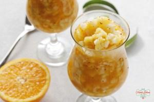 pineapple-cucumber-gazpacho