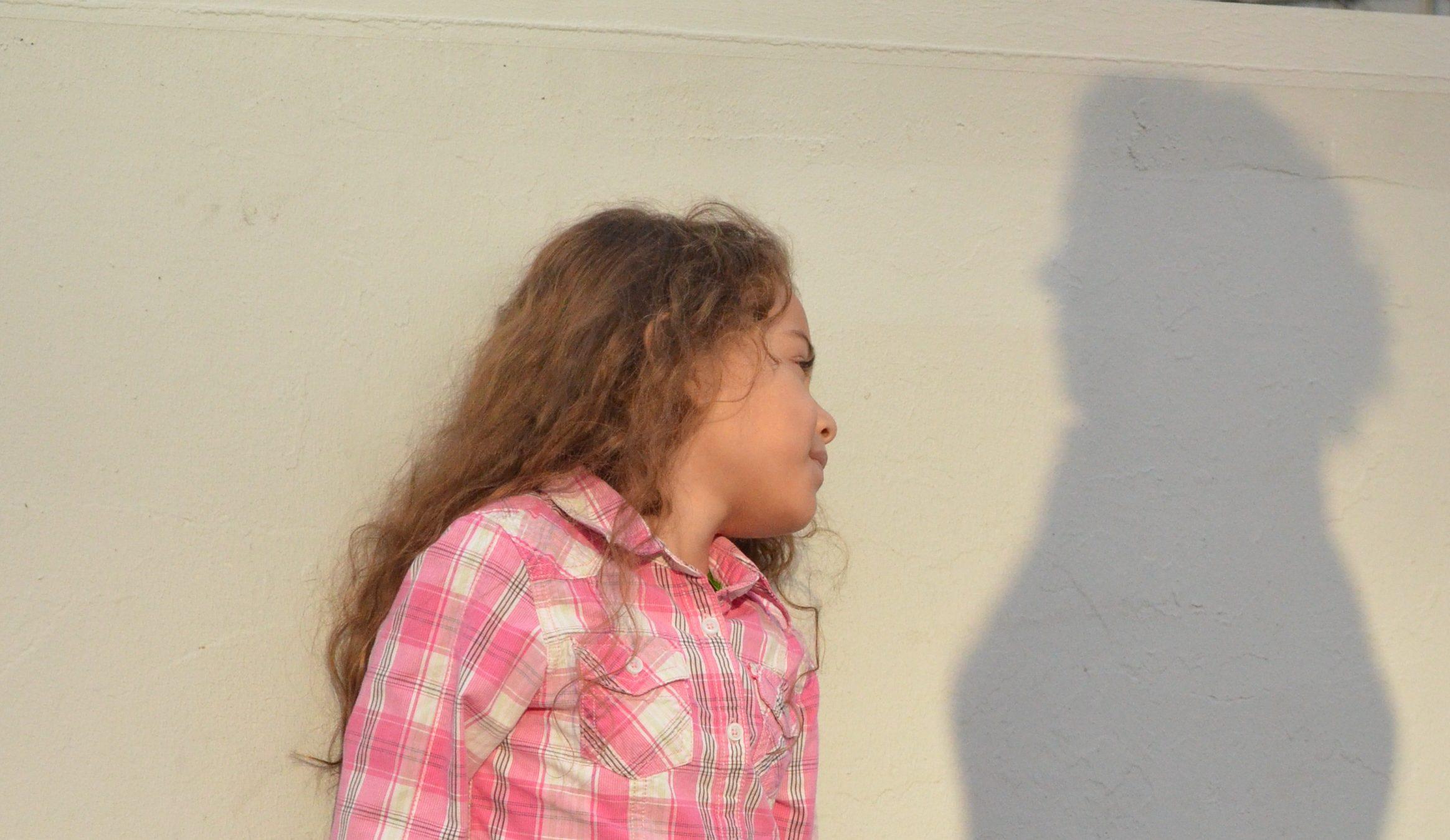 behaviour, child,children, behavioural issues, parents