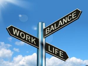 work, work life balance, parents, moms