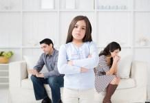 children-divorce
