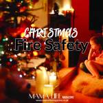 fire safety mama life magazine