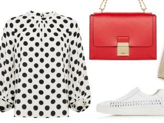 fashion, wardrobe, clothing, mums