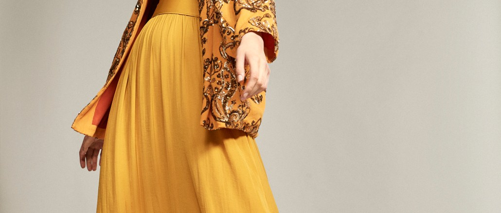 spring, fashion, colour, yello, debenhams
