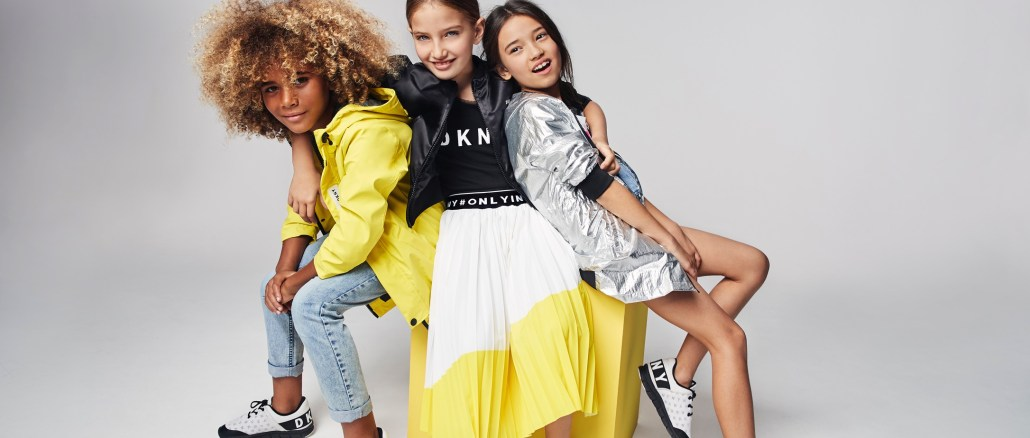 Mama, Kids, Parenting, Best Buys, DKNY