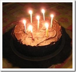 Happy Birthday To You Many Versions Around The World