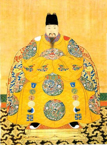 Image result for china emperor song dynasty