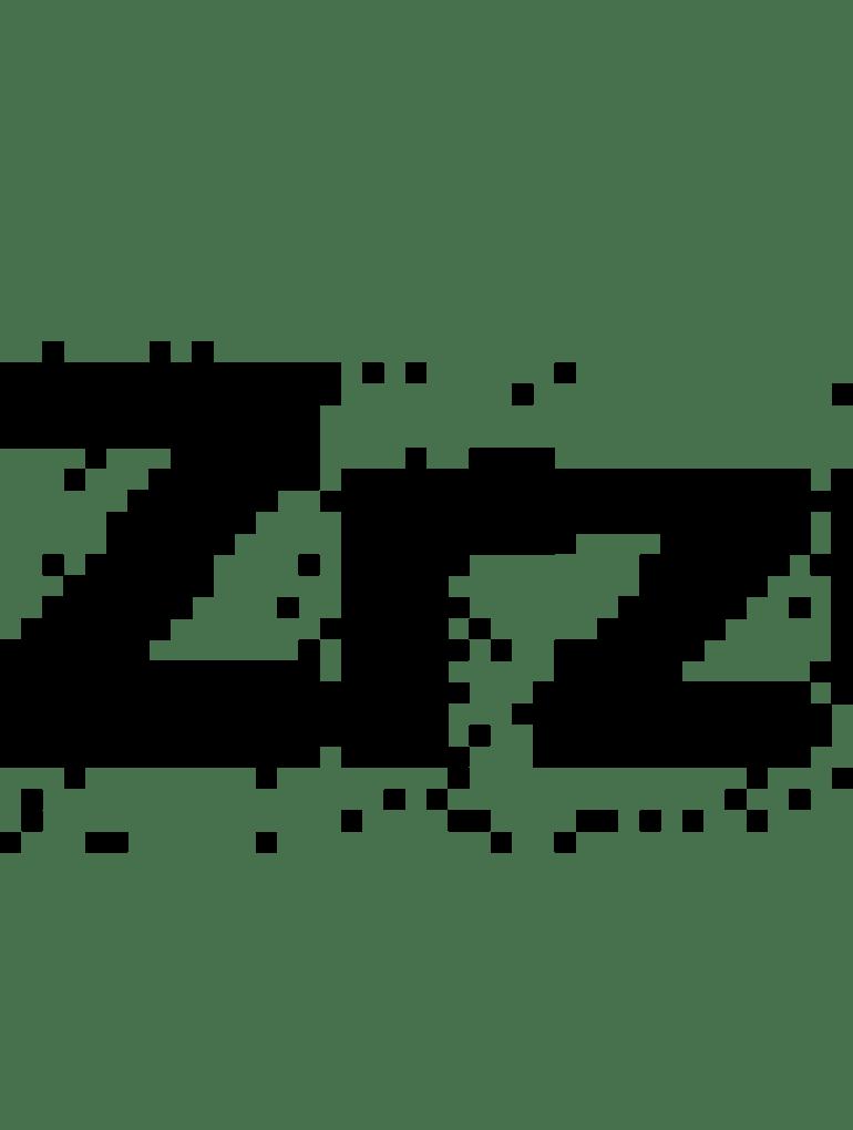 szyta-1_2-spac