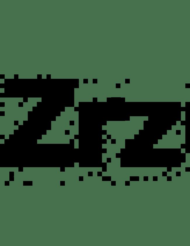 Kuchnia w bloku w ska i ma a najlepsze inspiracje w sieci for Meuble ambienti montreal