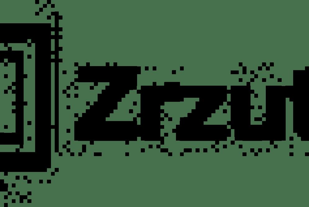 zdrowe nuggetsy przygotowanie