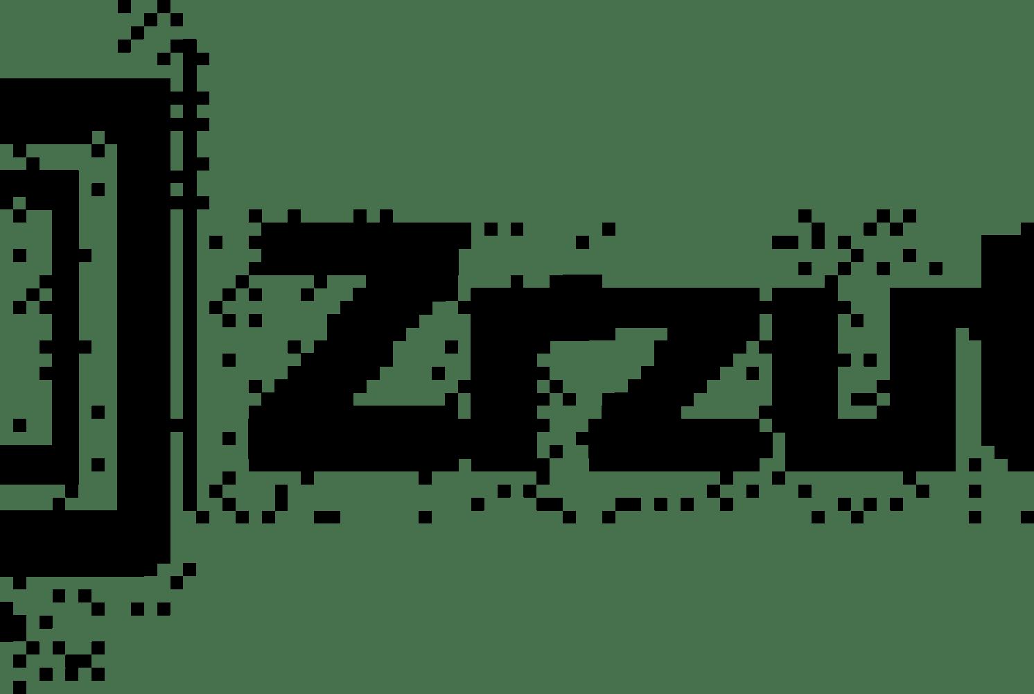 Najnowsze Kuchnia Ikea - czy warto? Jak wygląda planowanie i wymiarowanie? VG95