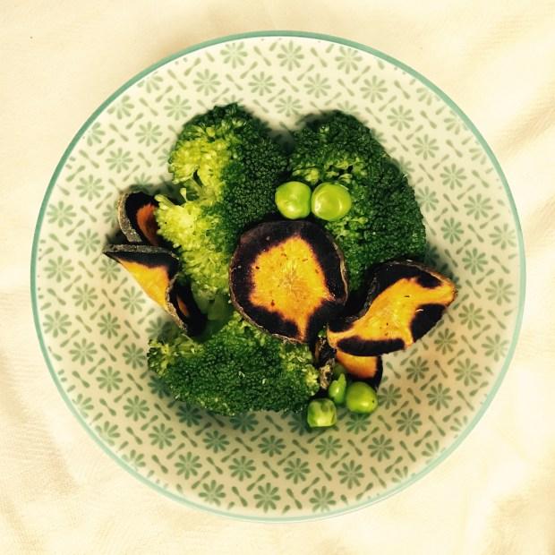 Besser essen