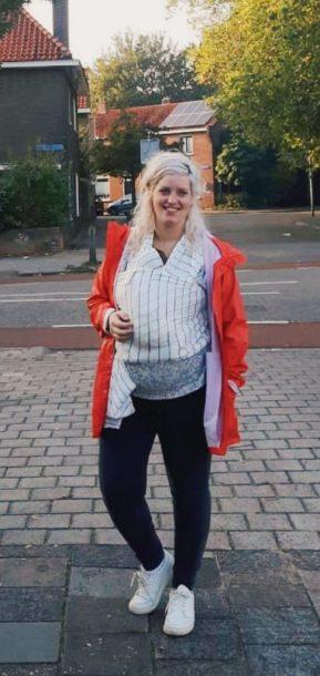 Moederlijf: hoe ik een fit lijf kreeg - mamalotje.nl