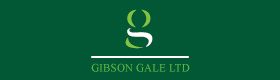 Gibson-Gale-Partner
