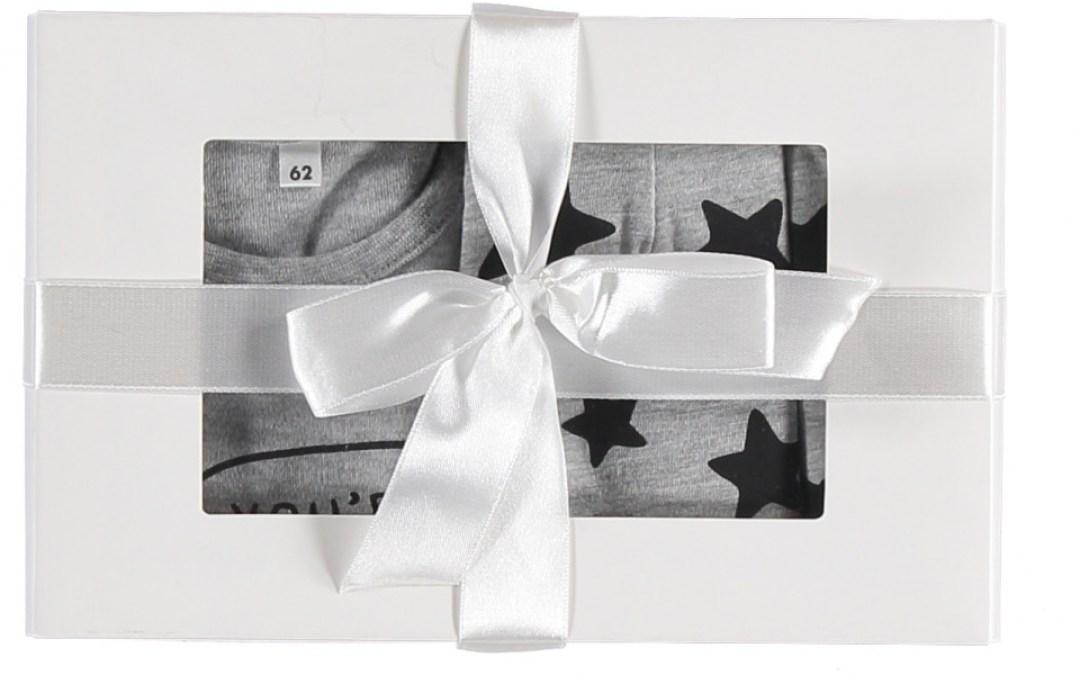 Tip: Budgetvriendelijke cadeauset van Zeeman