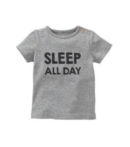 Hema moeder en baby t-shirts