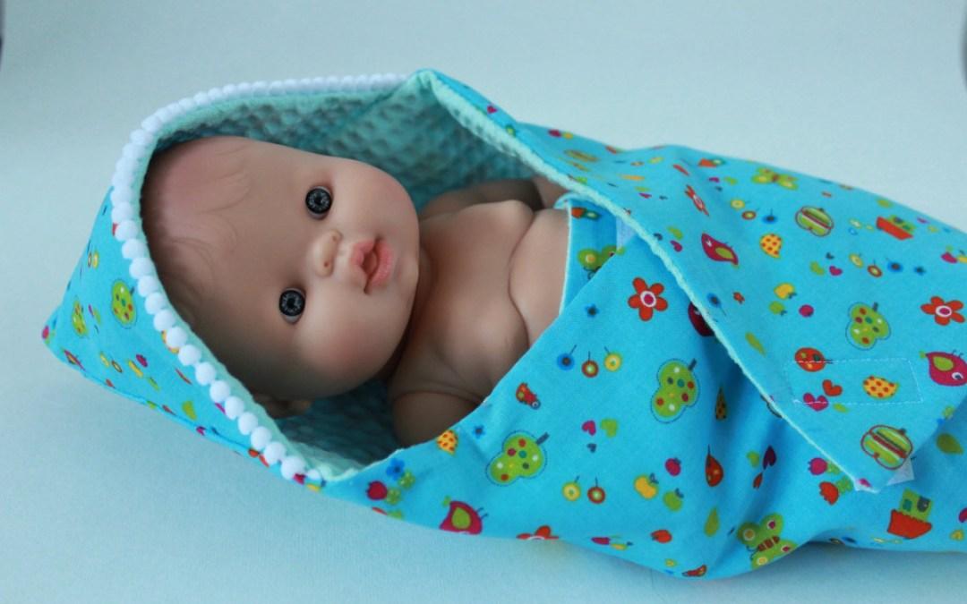 Alle poppenmoeders verzamelen! En poppenvadertjes ook | #sinterwinweekend