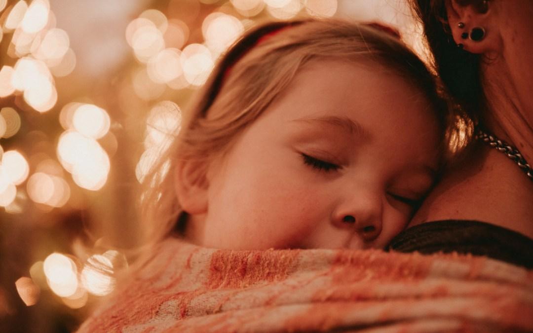 Mijn droom: Het draagconsult vergoed krijgen door zorgverzekeraars