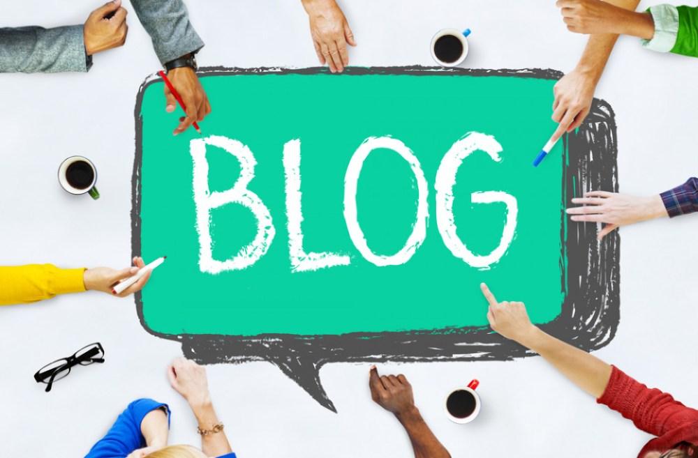Blogupdate | mamaLou blogt niet meer alleen