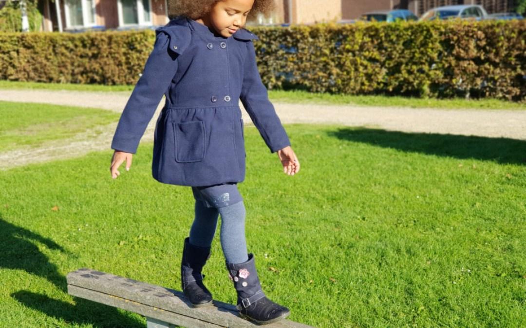 Stoere en betaalbare winterkinderkleding