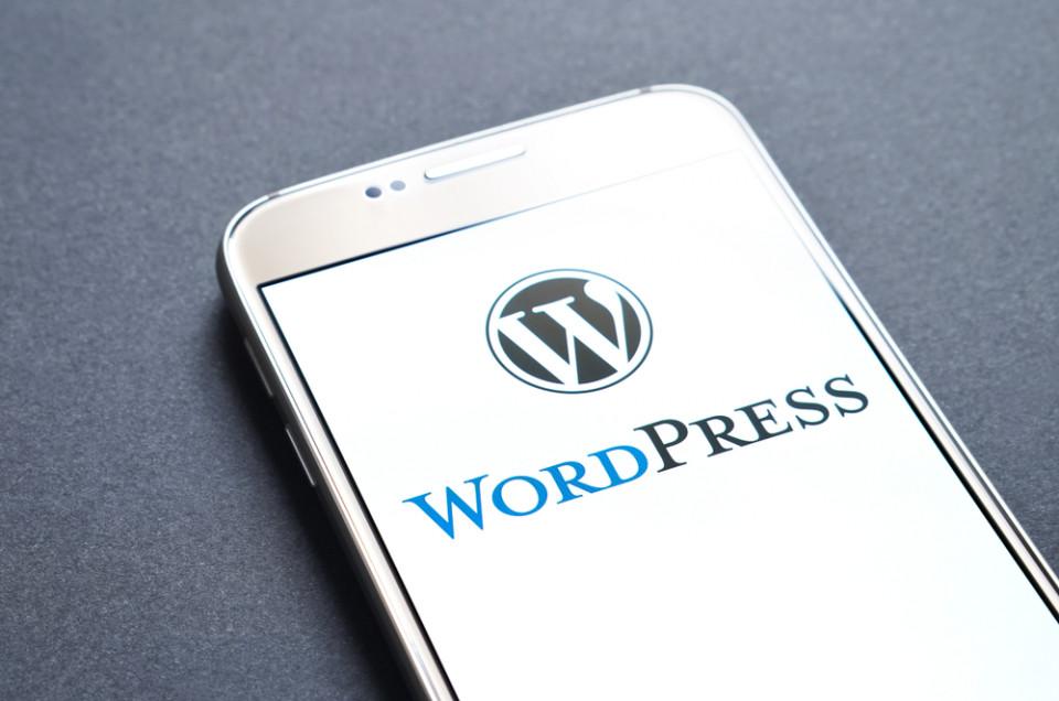 mobiel bloggen