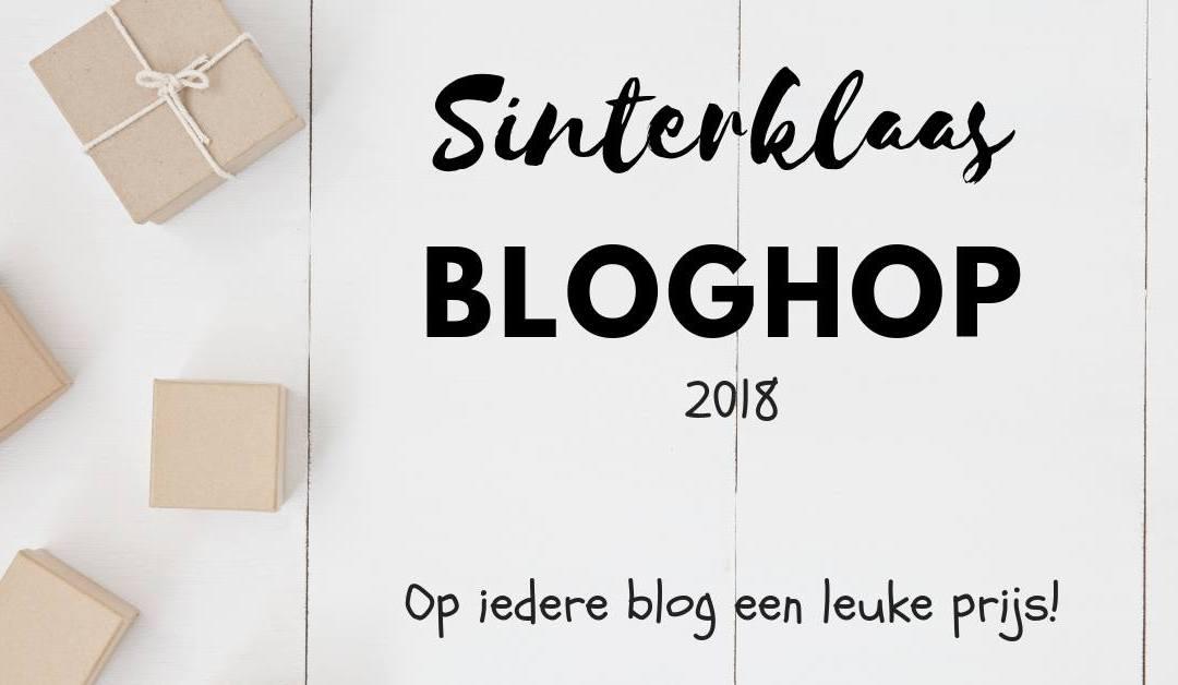 Pie Face; een hilarisch gezelschapsspel met slagroom | #SinterklaasBloghop2018
